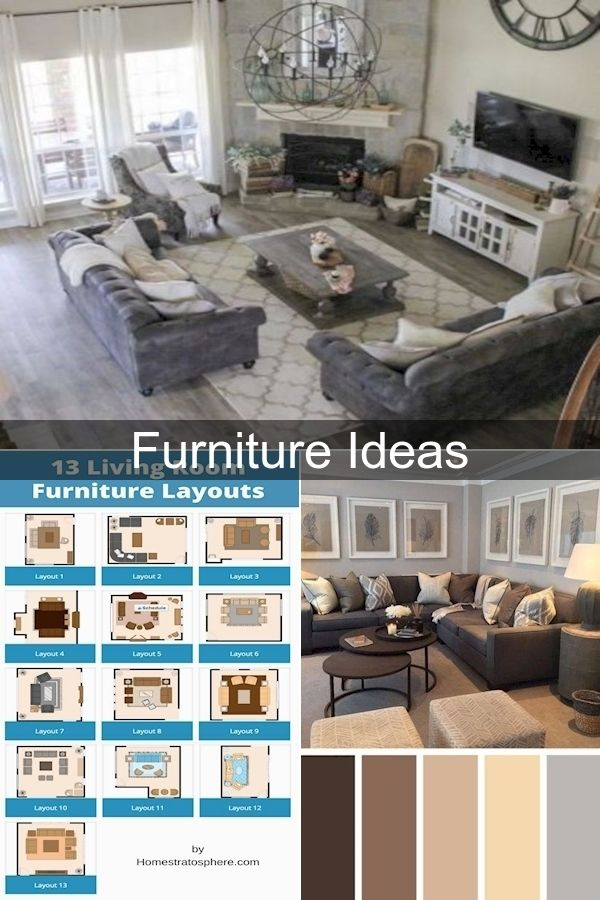 New Living Room Ideas Best Living Room Interior Room Themes Living Furniture Living Room Furniture Layout Furniture
