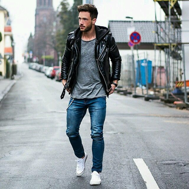 25  Best Ideas about Casual Male Fashion on Pinterest | Well ...