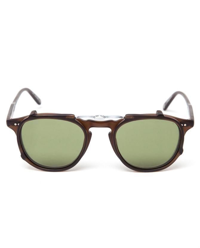 http://www.brownsfashion.com/product/MA4G45860011/059/hampton-clipon-sunglasses-lenses