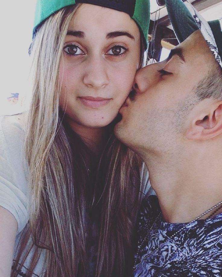 La mia gioia in un foto  #mivida #napoletani #ragazzi #2015 #gioia #italiani #foto #photo #enamoureux #beautifulday #amour #love #passione #abbracci #amore #joie #bonheur #couple #copia #ragazze #felici #felicità #plaisir #jetaime #tiamo #enjoy #loveu #selfie #bellissimi #girlfriend by francescogargano_ at http://ift.tt/1Ocq834