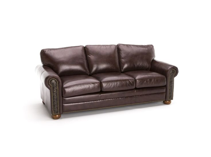 15 Best Basement Sofas Images On Pinterest Daybeds