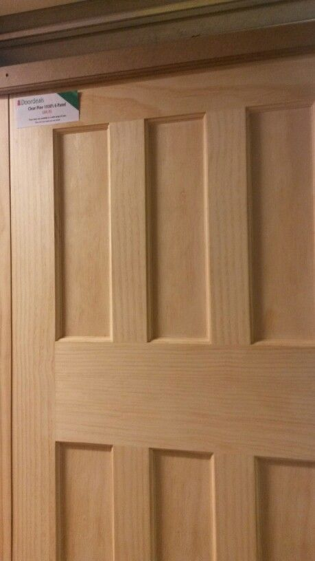 13 best DOOR HANDLE LIST images on Pinterest | Lever door handles ...