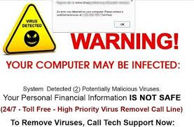 Know How to Remove Malwareresolvedfast.com