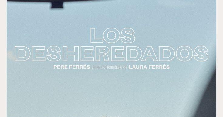 Director: Laura Ferrés Guion: Laura Ferrés Música: Joe Crepúsculo Fotografía: Agnès Piqué Corbera Reparto: Documental ...