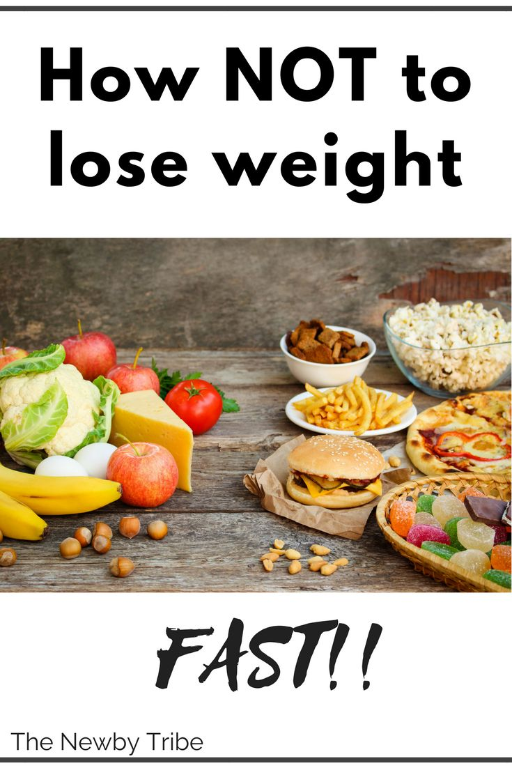 Top 100 Weight Loss Blogs, Websites & Newsletters To ...