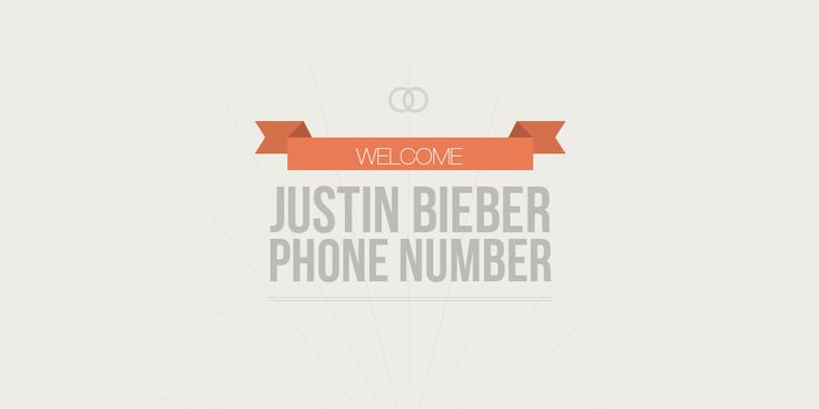 Amazing webste for Justin Bieber's fans.. Justin Bieber's Phone Number right here... http://justinbieberphonenumber.net/
