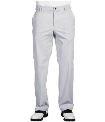 Amazon.com: Nike Golf Men's Dri-Fit Stripe Pant: Clothing