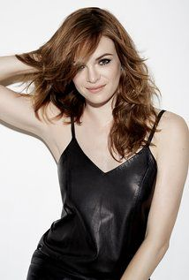 "Danielle Panabaker Born: Danielle Nicole Panabaker September 19, 1987 in Augusta, Georgia, USA Height: 5' 7"" (1.7 m)"