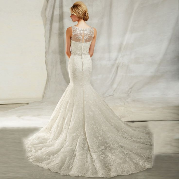 Fashionably Yours - Angelina Faccenda 1252, $1,400.00 (http://www.fashionably-yours.com.au/angelina_faccenda_1252/)