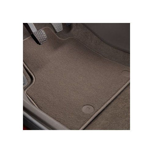 2017 Chevrolet Cruze Dark Atmosphere Carpeted Replacement Floor Mats Check Out This Great Product This Is An Affiliate Carpet Replacement Mens Tops Floor Mats