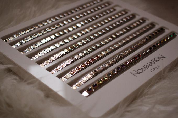 17 best images about nomination bracelets on pinterest. Black Bedroom Furniture Sets. Home Design Ideas