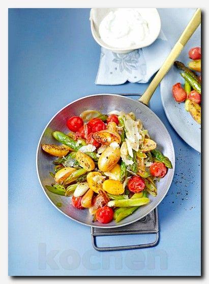 Luxury  kochen kochenschnell gange menu vegan italienischer vorspeisenteller rezept apfelkuchen oetker