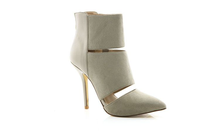 Shop the Ivana Taupe for R899 from https://www.madisonheartofnewyork.com/madisonblack/product/401-ivana-taupe