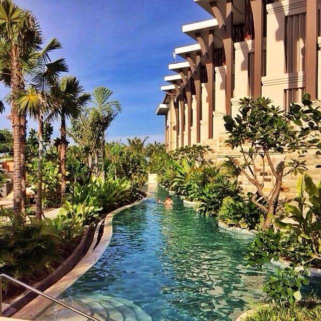 Best Hotels In Bali Tripadvisor: 25+ Best Ideas About Bali Nusa Dua On Pinterest