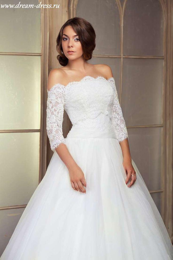 Свадебные платья каталог товаров