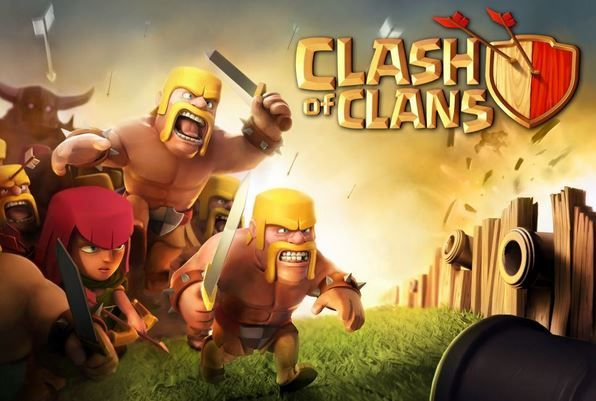 Clash of Clans hack tool download, hack Clash of Clans, cheats for Clash of Clans android, cheat Clash of Clans android, Clash of Clans unlimited gems android, Clash of Clans unlimited gems cheats, coc hack tool on android, Clash of Clans Hack PC, Clash of Clans Hack, Clash of Clans Hack iPad, Clash of Clans Hacks, Clash of Clans hack download, Clash of Clans hack cydia, Clash of Clans hack tool, Clash of Clans hack apk