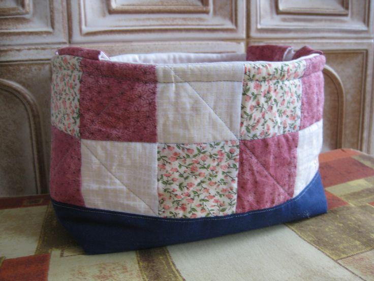 http://ayumills.blogspot.hu/2008/05/tutorial-fabric-basket.html