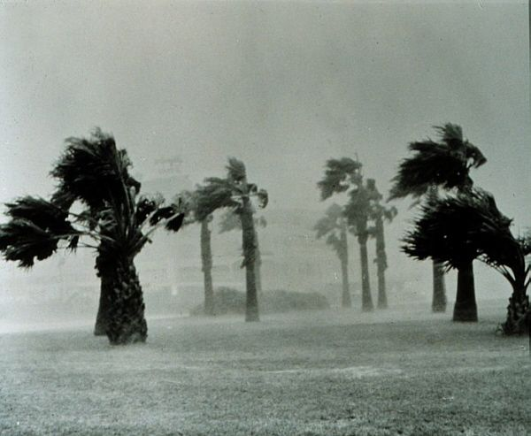 Hurricane Camille Photos | STORM2K • View topic - Hurricanes in action