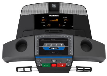 7246d05a66c7013ff2824721a2d4fbe6 horizon treadmill treadmills 34 best horizon treadmills images on pinterest horizon treadmill  at mifinder.co