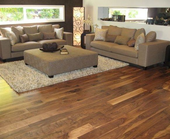 wood vinyl flooring is used in home if you have demand please contact - Wood Vinyl Flooring