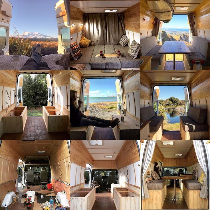 the 25 best ford transit camper conversion ideas on. Black Bedroom Furniture Sets. Home Design Ideas
