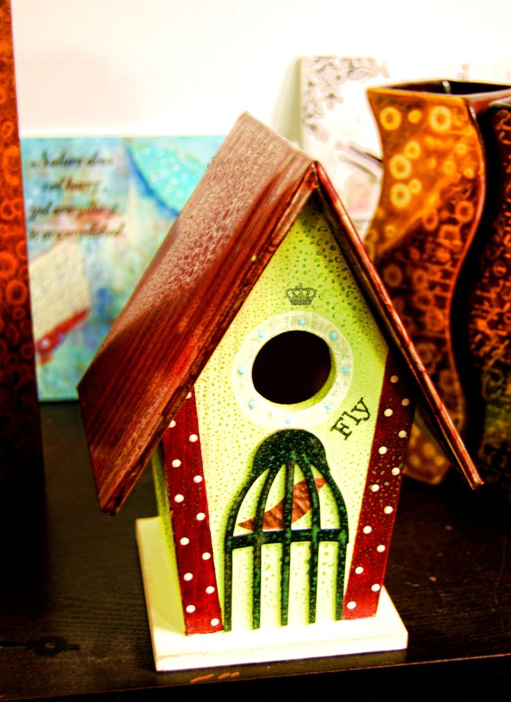 130 best images about wood wooden craft shapes ideas on for Acrylic paint for wood crafts