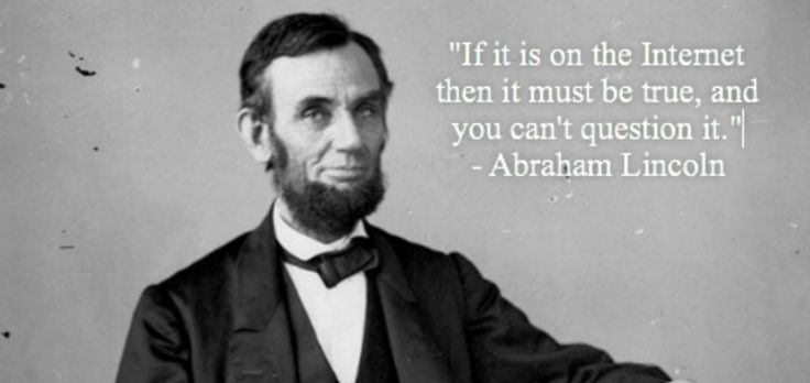 pin by john mills on abraham lincoln memes pinterest cas and gluten. Black Bedroom Furniture Sets. Home Design Ideas