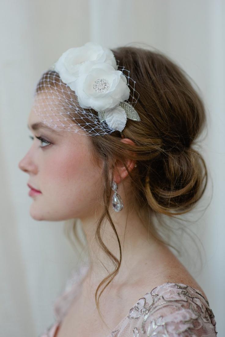 245 best 2015 wedding hair & bridal trending hair styles & formal