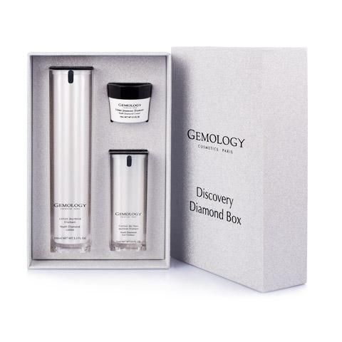 What a great #giftidea for #christmas  #christmasgifts #christmasgiftideas #skincare #diamondsareagirlsbestfriends