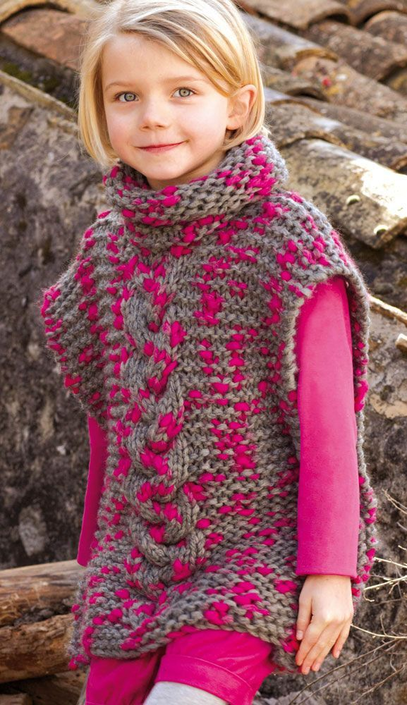 lindo                                                                                                                                                                                 Más [] #<br/> # #Tric,<br/> # #Weave,<br/> # #Of #Agujas,<br/> # #Pretty,<br/> # #Ponchos<br/>