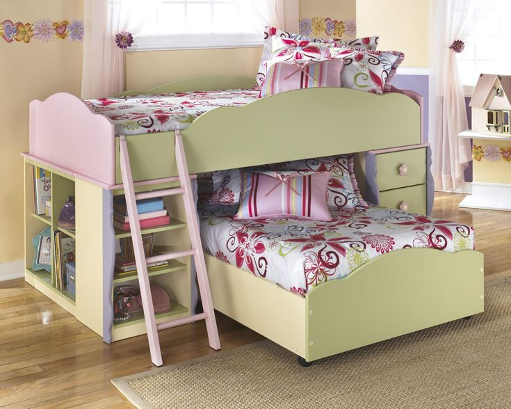 Ashley Furniture Kids Bunk Beds   Interior Paint Colors 2017 Check More At  Http:/