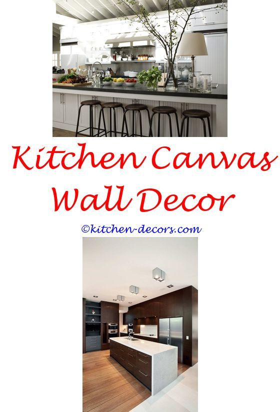 Interior Decoration Indian Kitchen French Decor Items Cupcake How To
