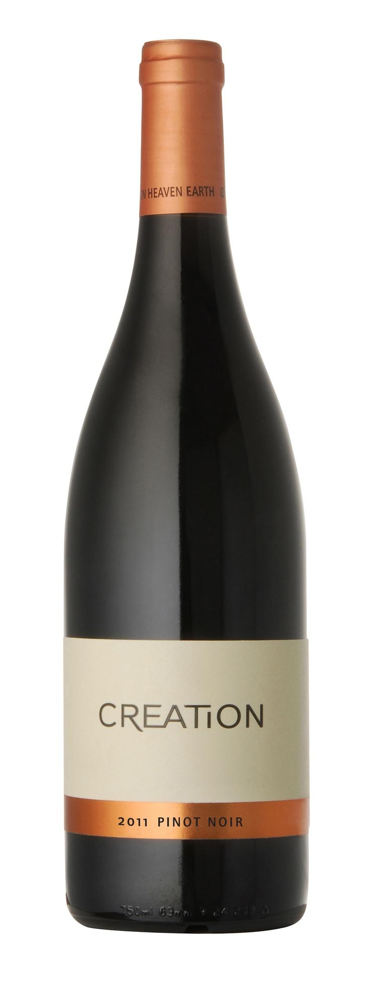 Pinot Noir 2011
