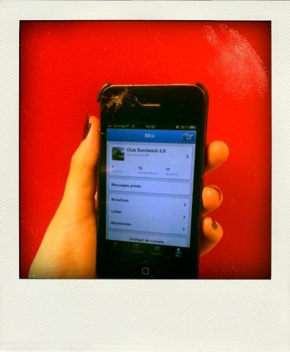 SOCIAL MEDIA, OR A WAY TO INNOVATE IN COMMUNICATION