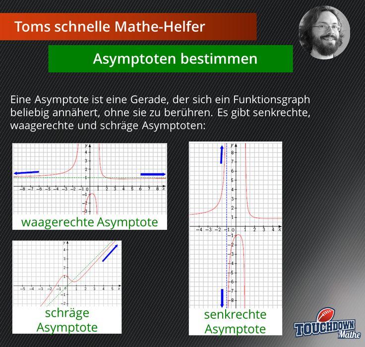 105 besten Mathematik Bilder auf Pinterest | Spickzettel, Abitur und ...