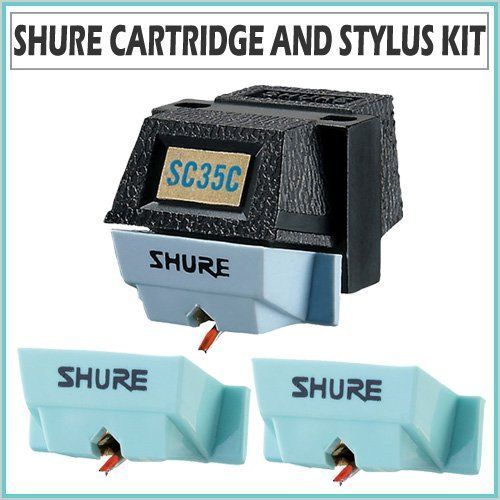17 Best ideas about Turntable Cartridge on Pinterest ...