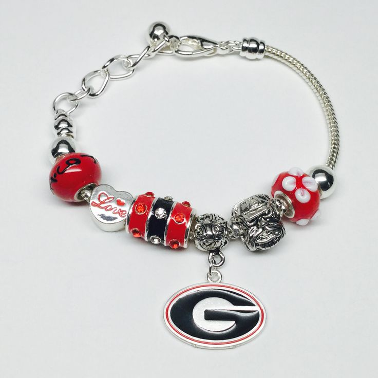 1813 best how bout them dawgs images on pinterest