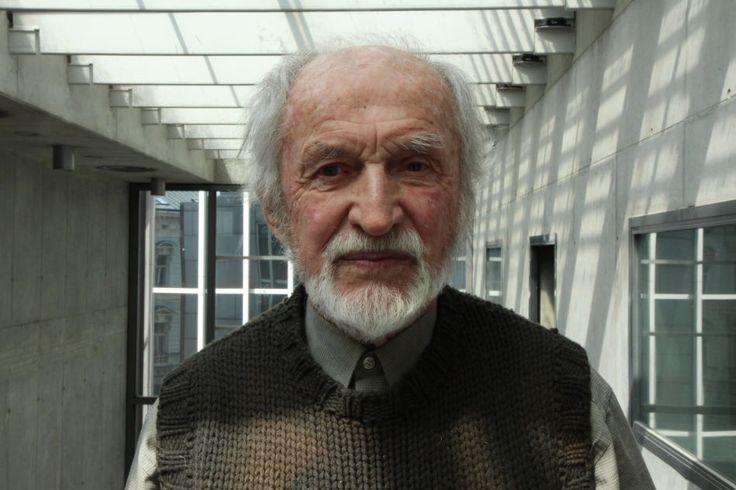 ing. Stanislav Synek, navigátor a tlumočník výpravy Tatra kolem světa dnes