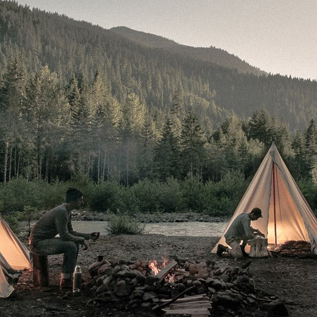 munarkbryggeri:  THE GREAT OUTDOORS  http://nowandthan.tumblr.com/post/35635193787/munarkbryggeri-the-great-outdoors