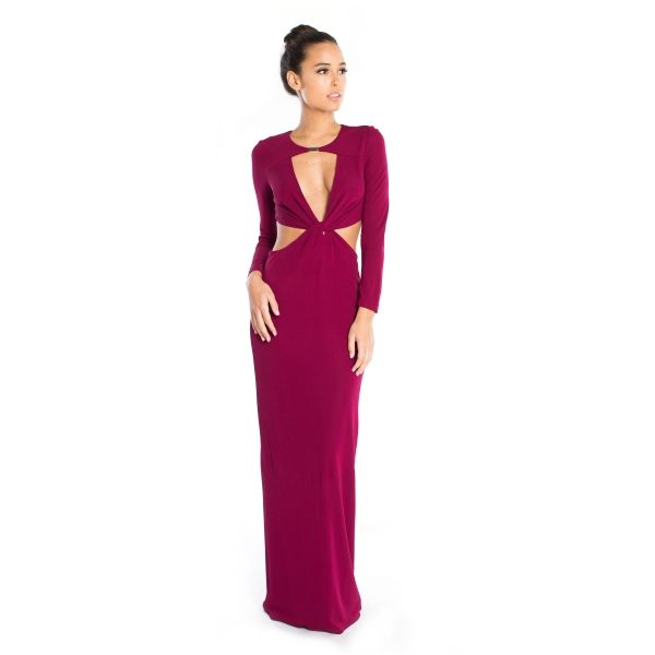 17 Best ideas about Red Dresses For Sale on Pinterest   Throne for