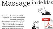 Artikel Praxis Massage in de klas  DSC_2616-1