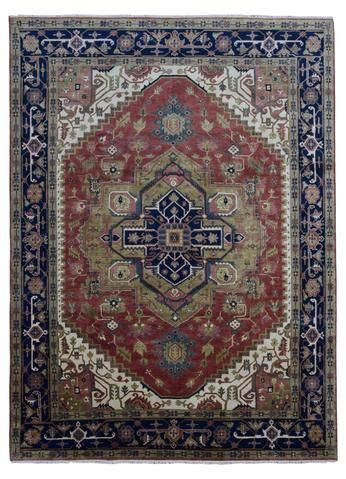 Clearance Rugs, Discount Rugs