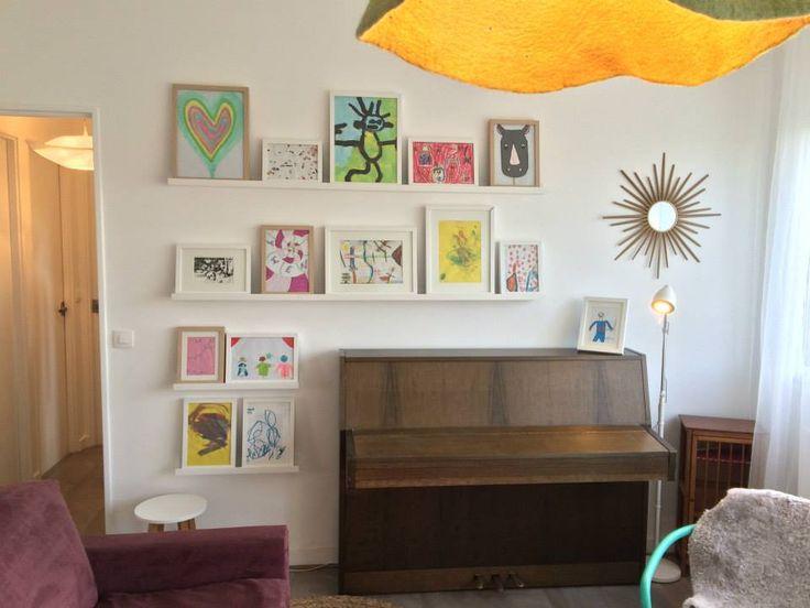 25 Beste Idee N Over Deco Sophie Ferjani Op Pinterest
