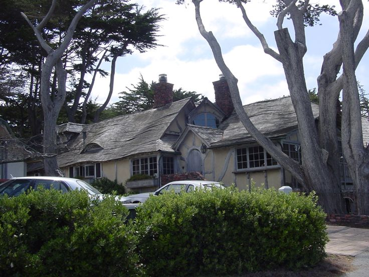 Best Travel US California Mile Drive Images On - 7 unforgettable backdrops on californias 17 mile drive
