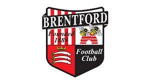 Image result for brentford