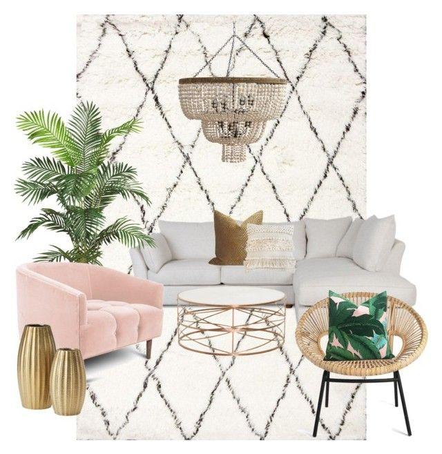 25 Swoon Worthy Glam Living Room Decor Ideas: Best 25+ Boho Glam Home Ideas On Pinterest