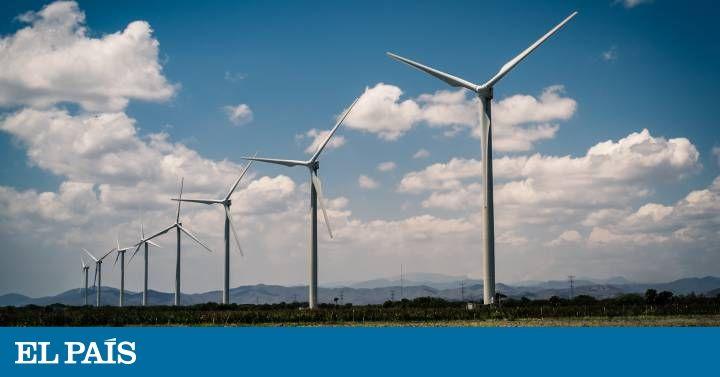 El gigante italiano Enel se compromete a producir energía a un precio de 17,7 dólares por Mw/h