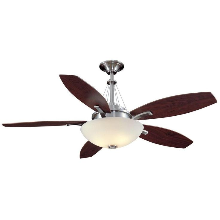 Hampton Bay Brookedale Ceiling Fan - Ceiling Fans Ideas on hampton bay ceiling fan schematic, hampton bay flywheel, clutch pedal assembly diagram, hampton bay lights, hampton bay sensor, hampton bay parts diagram, hampton bay installation, ceiling fan diagram, onkyo receiver hook up diagram, hampton bay fan diagram, hampton bay remote control, hampton bay ventilation fan wiring, hampton bay manual, hampton bay motor, speed queen washer parts diagram, basic ladder diagram, hampton bay warranty, hampton bay fuse diagram, hampton bay accessories, toro parts diagram,