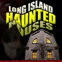 Spook yourself and friends this Halloween season by heading to one of Long Island's popular haunted houses! Along with haunted houses, by clicking below you can also find corn mazes, pumpkin picking, spook walks, hay rides and other Halloween related events that the entire family can enjoy!