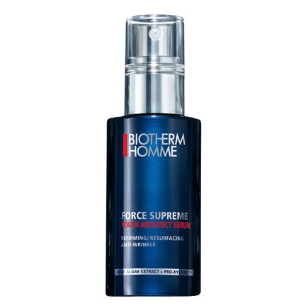 Youth Architect Serum Force Suprême -  Biotherm Homme: Supreme Youth, Serum Force, Architect Serum, Special Grooming